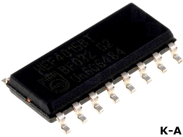 4015-SMD
