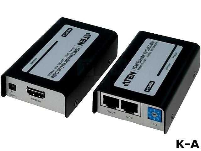 A-HDMI-EXTENDER