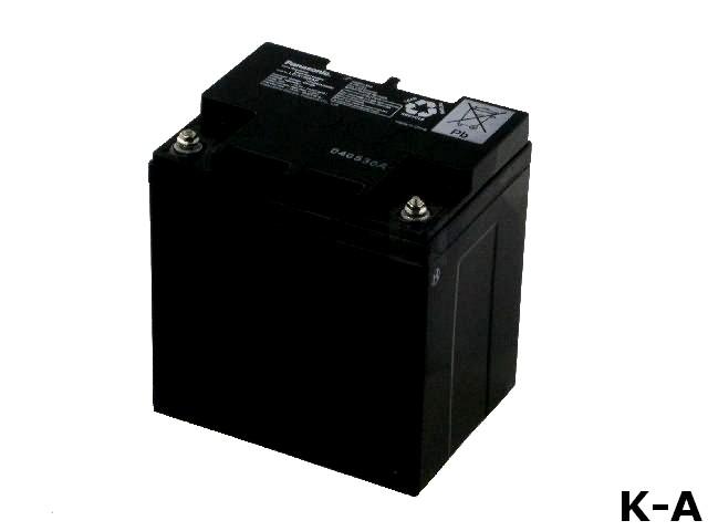 ACCU-HP28-12/P