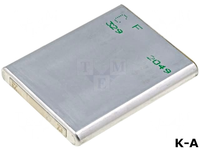 ACCU-UF553443
