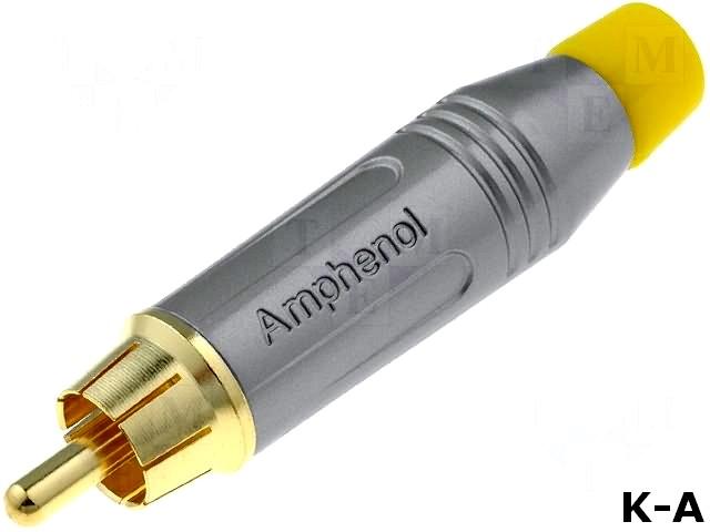 ACPR-SYL