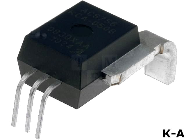 ACS756KCA-050B