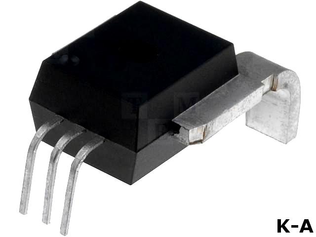 ACS756SCA100BPF