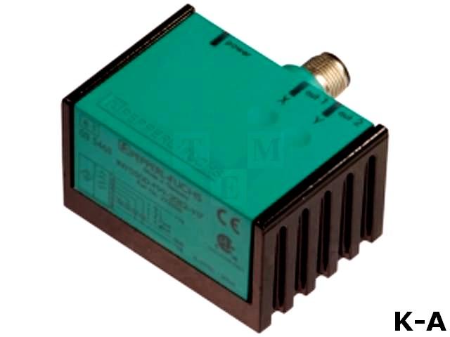 ACY04-F99-2I-V15