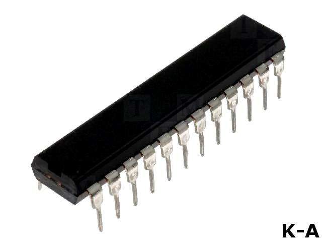 AD420ANZ-32