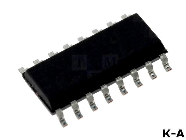 ADS7845E