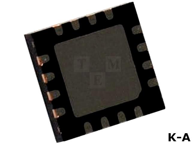 ADXL321JCP