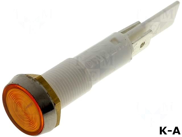 AE-C027500NAF