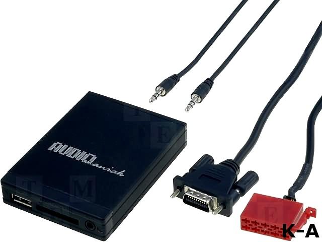 AM-M06-MB10