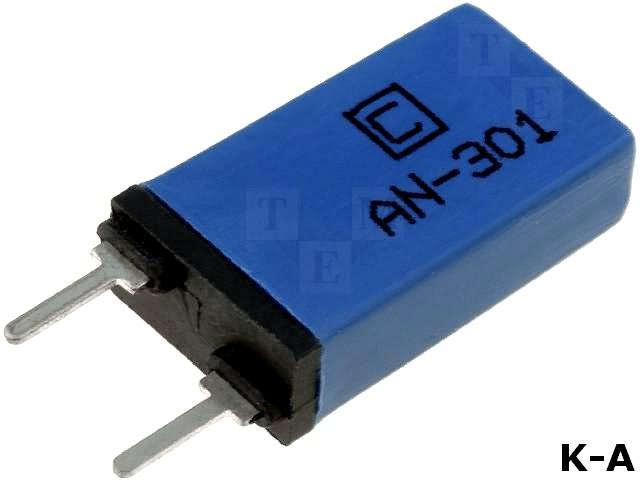 AN-301