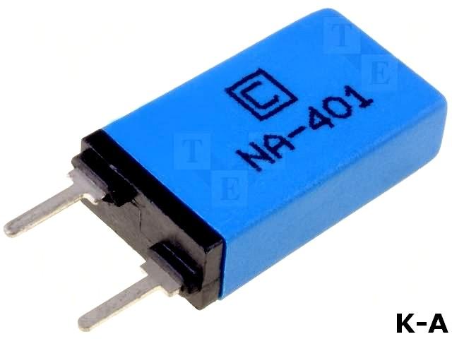 AN-401