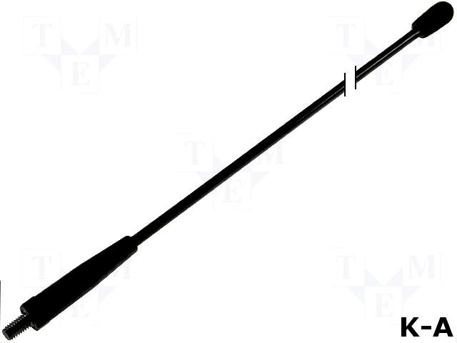 ANT0305