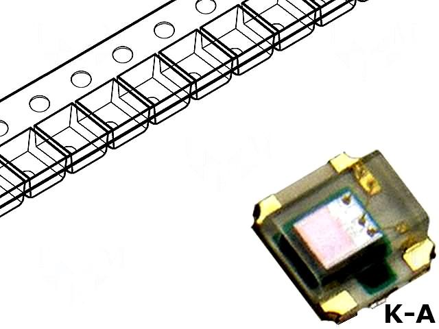 APDS-9003-020