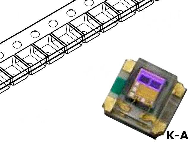 APDS-9005-020
