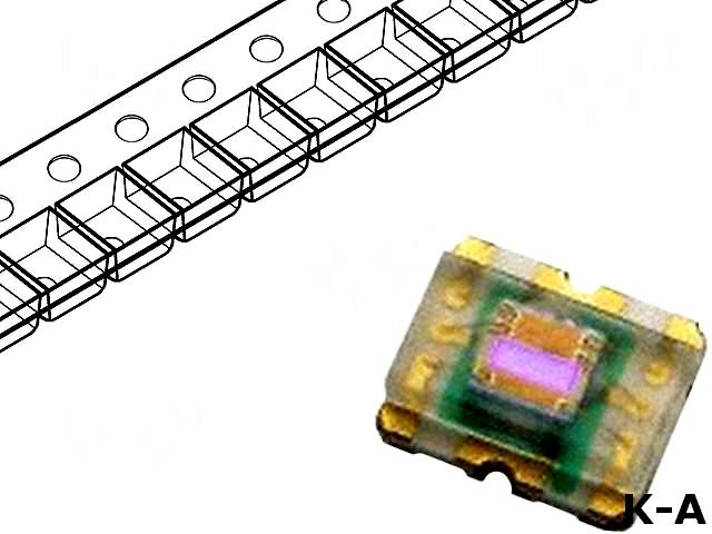APDS-9007-020