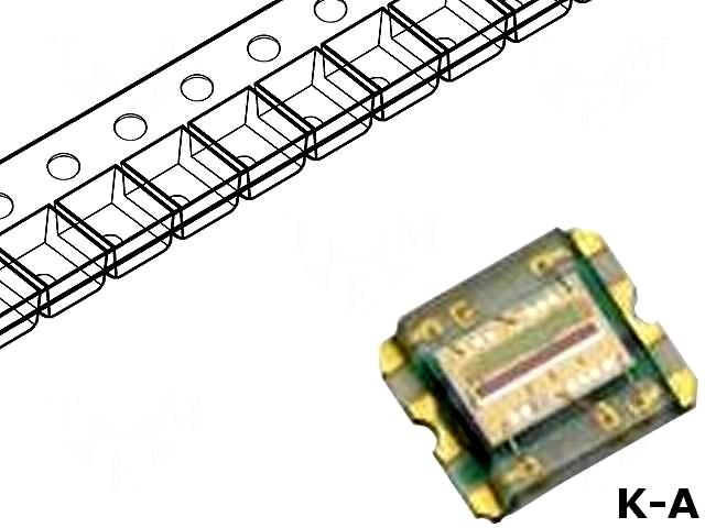 APDS-9301-020