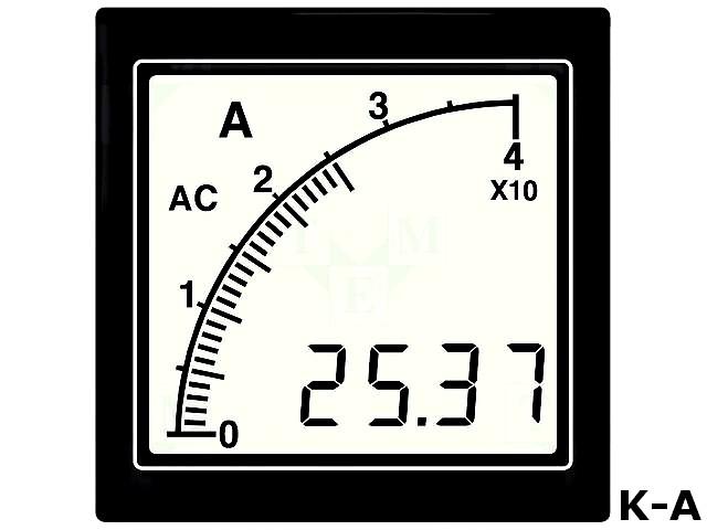 APMACA72-TW