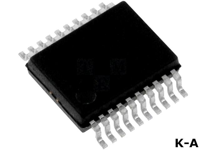 AR1100-I/SS