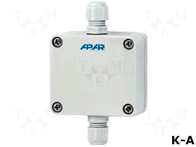 AR550-P3-50/50-U3