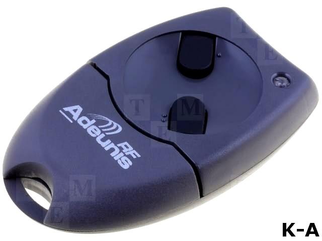 ARF7291B