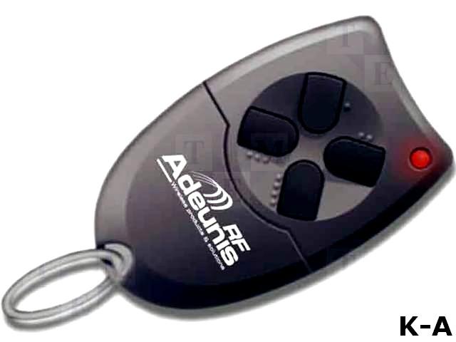 ARF7292D
