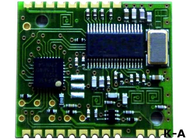 ARF7294A