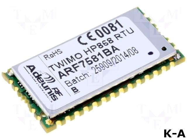 ARF7581BA