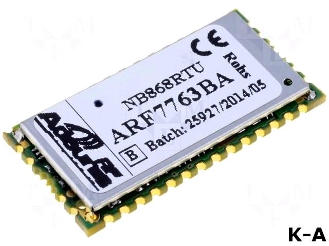 ARF7763BA