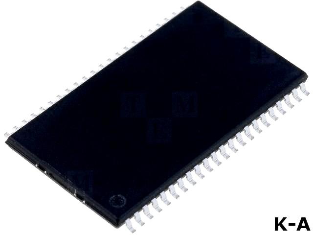 AS6C1016-55ZIN