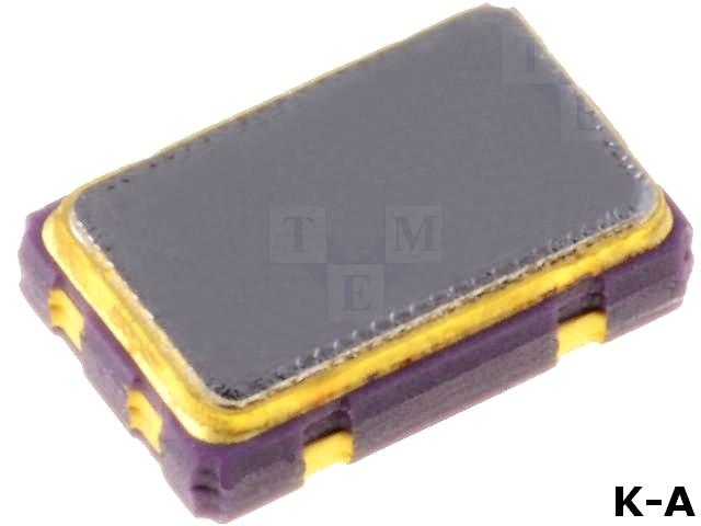 ASFLK-32.768KHZ-LJ