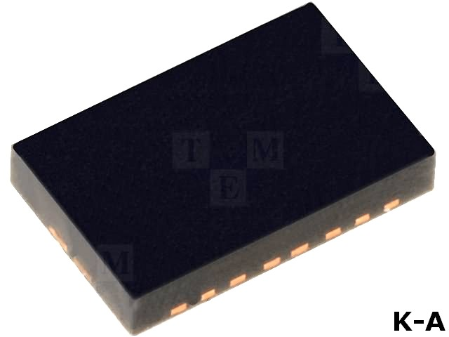 ASFLM1-10.000MHZ-C