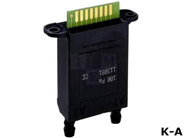 ASP1400
