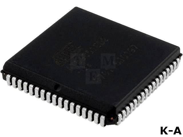 AT89C51ED2-SMSU
