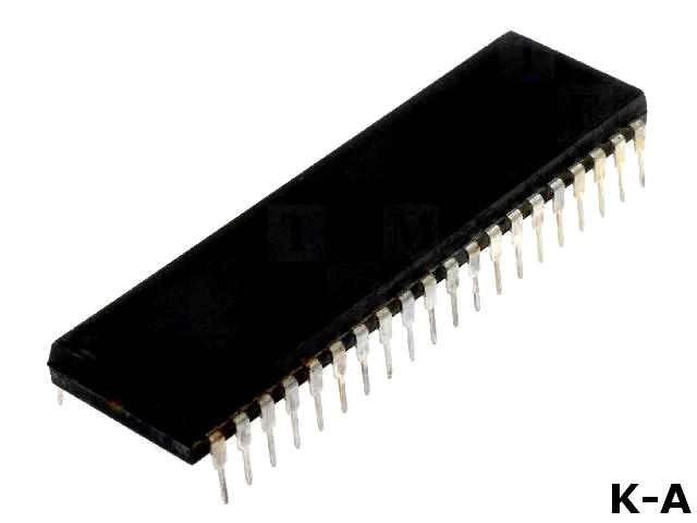 AT89C51RB2SLSUM