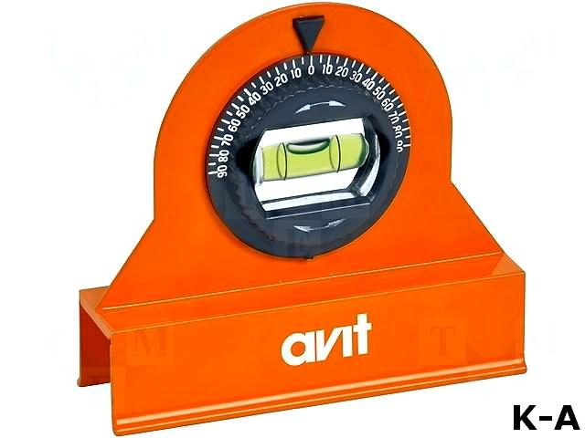 AV-02032