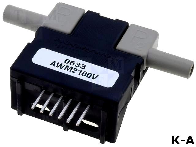 AWM2100V