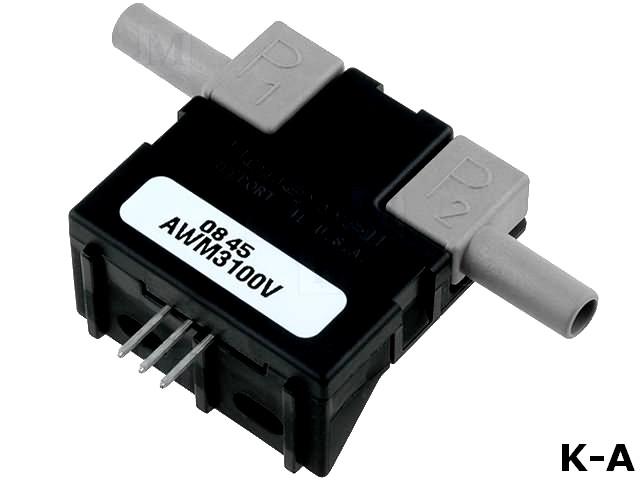 AWM3100V