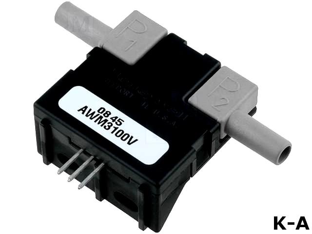 AWM3200V