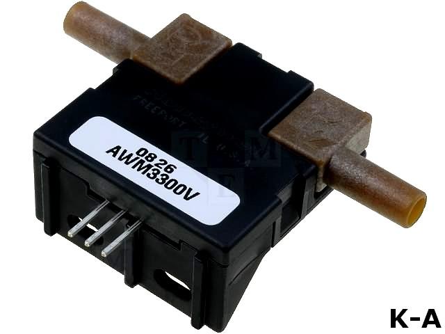 AWM3300V