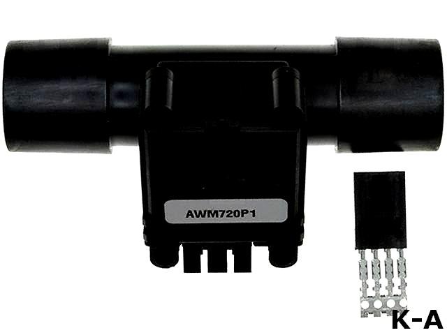 AWM720P1