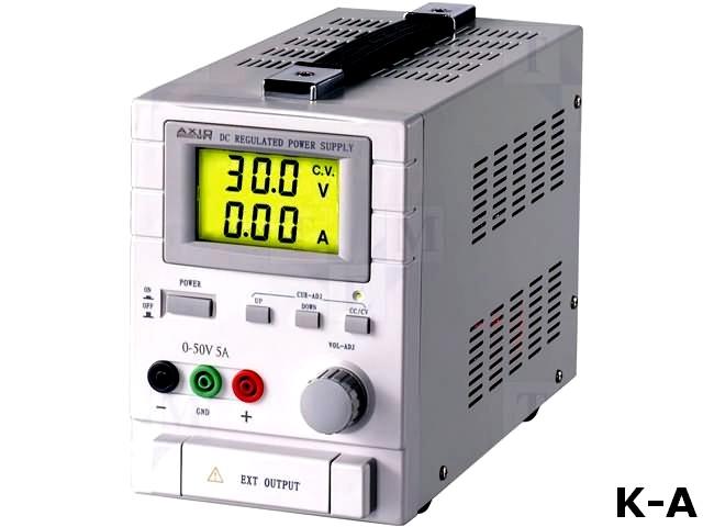 AX-3005DBL