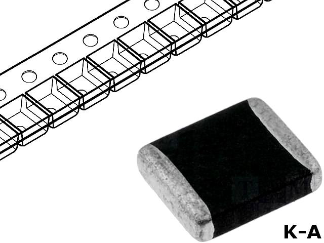 B72540V0250K062