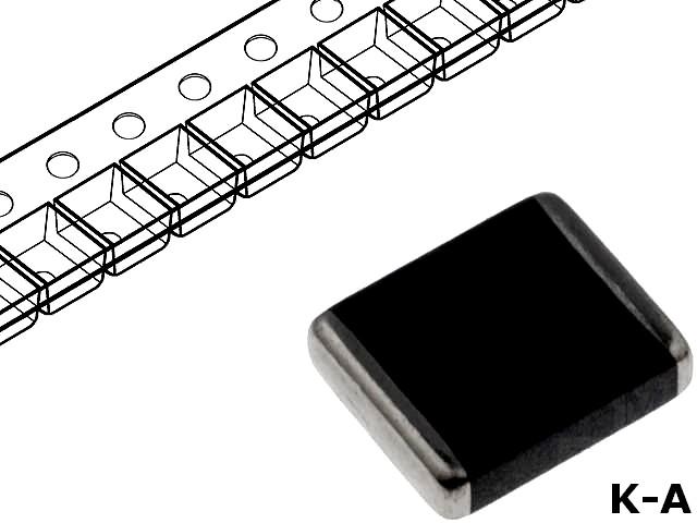 B72540V300K62