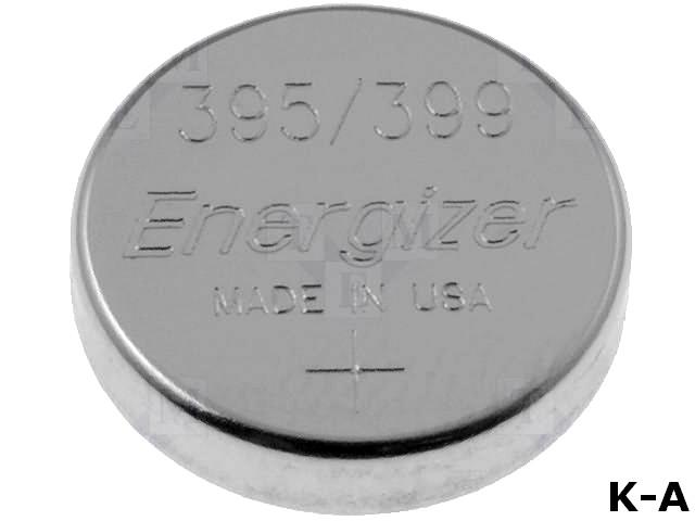 BAT-395/399-EG