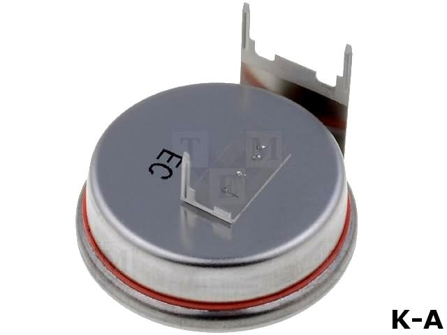 BAT-CR2477N-PCB/RN