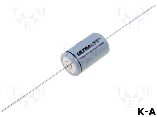 BAT-ER14250/AX-UL