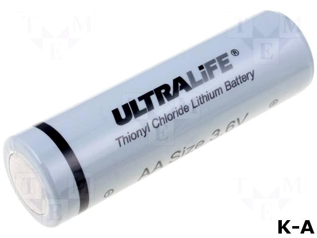 BAT-ER14505/TC-UL