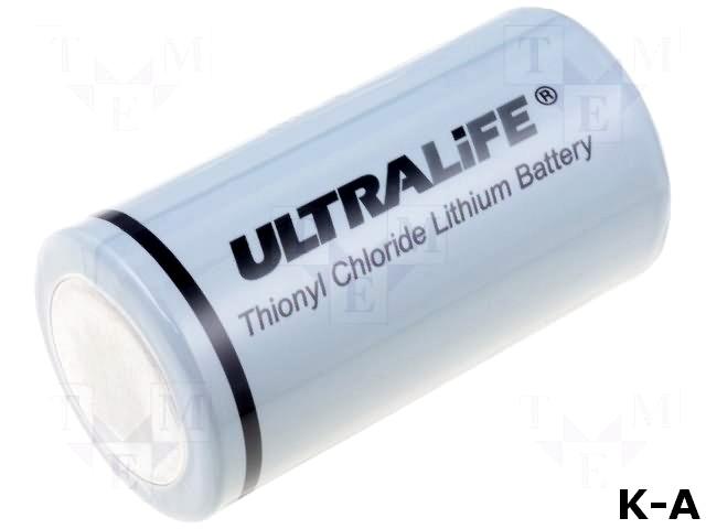 BAT-ER26500/TC-UL