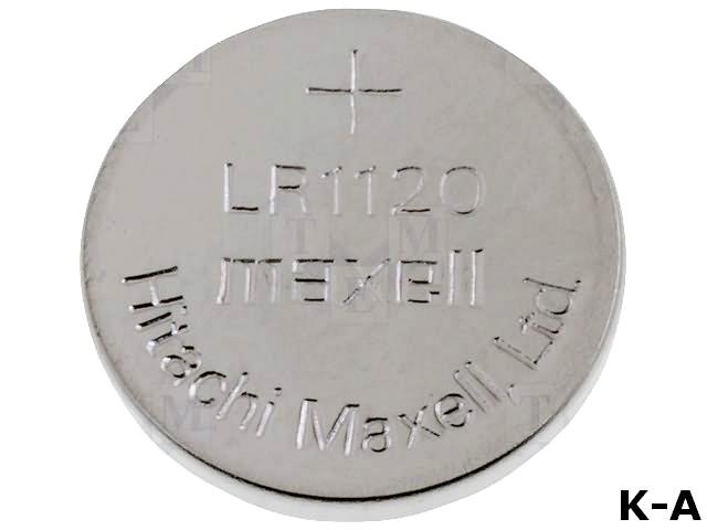 BAT-LR1120/MX