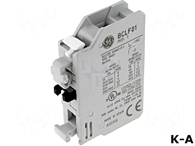 BCLF01